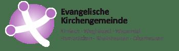 Evangelische Kirchengemeinde Waghäusel